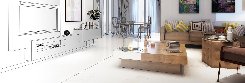 innenausbau raumgestaltung badsanierung trockenbau aus langen. Black Bedroom Furniture Sets. Home Design Ideas