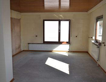 1Schlafzimmer-Ansicht-Eingang