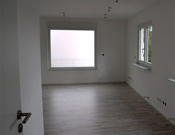 1Schlafzimmer-Ansicht-Eingang-nachher