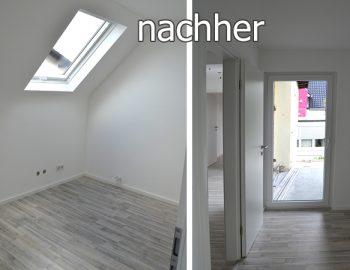 kueche-nachher